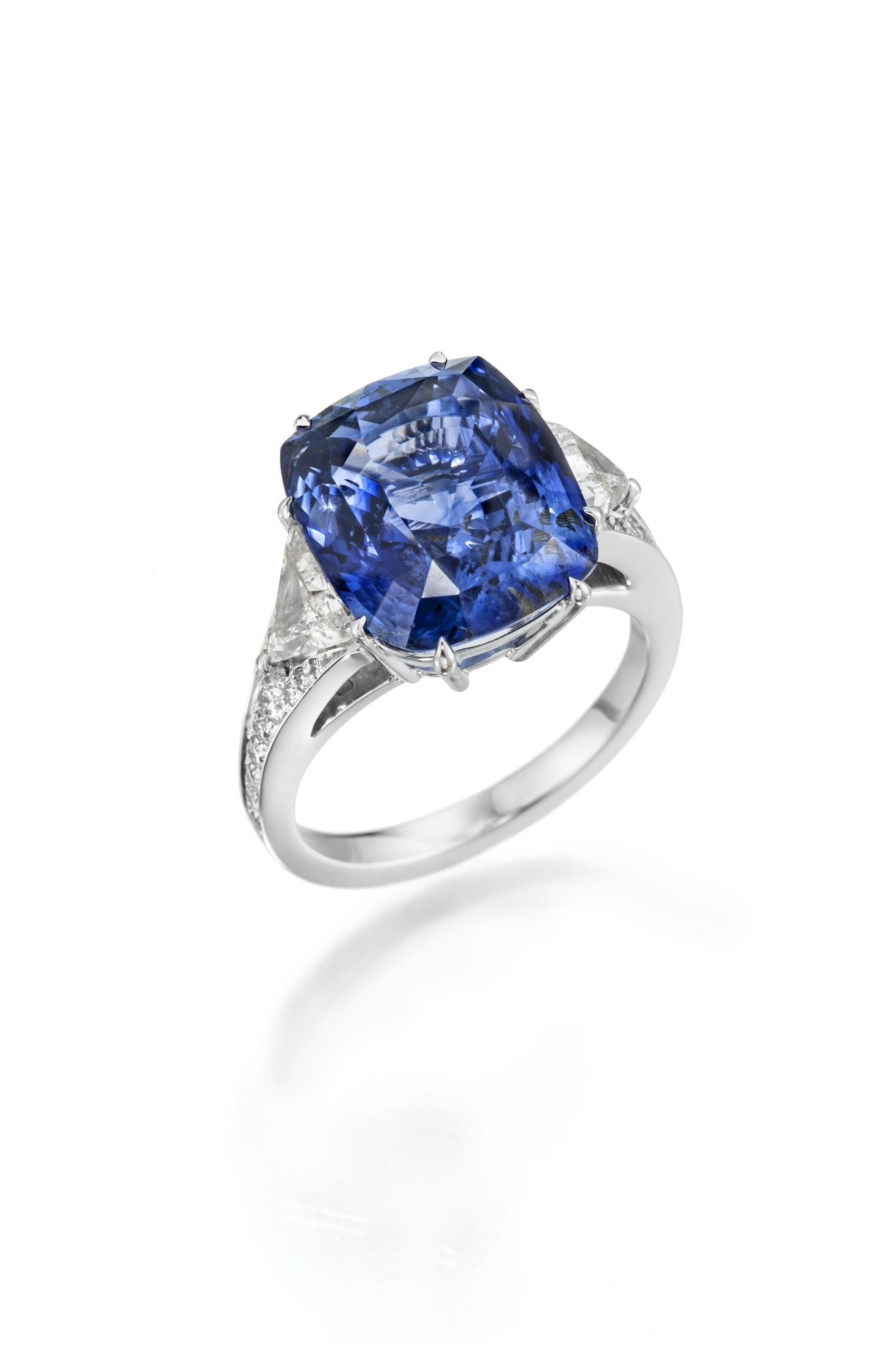 blue12295